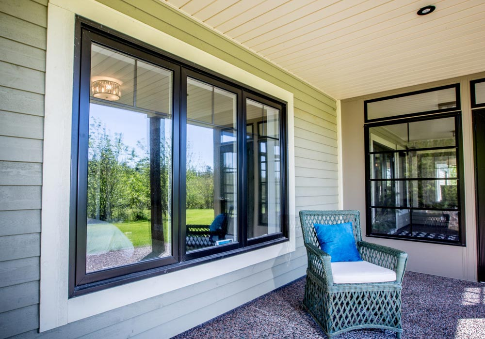 upvc-casement-windows