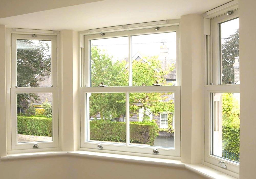 upvc-slidling-windows1